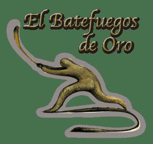 Logo Batefuegos