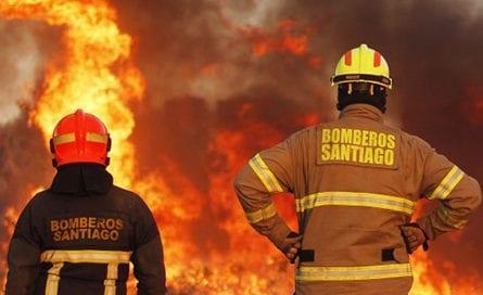 incendios-chile-2017