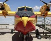 43Grupo-CL215T-incendios-osbo