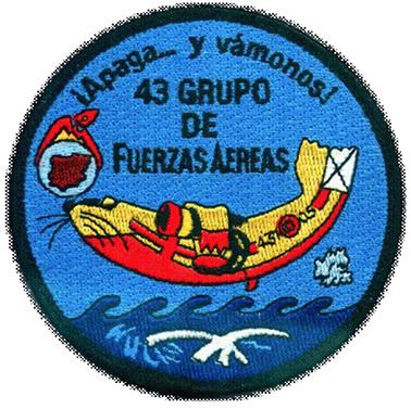 43Grupo-incendios-apaga-osbo