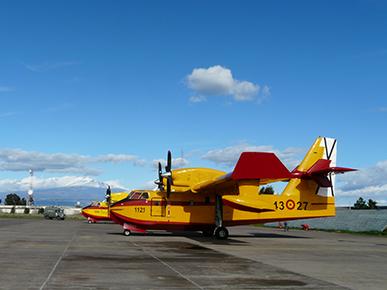 43grupo-monte-carmelo-CL-215T