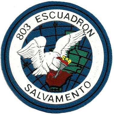 803-escuadrón-incendios-osbo