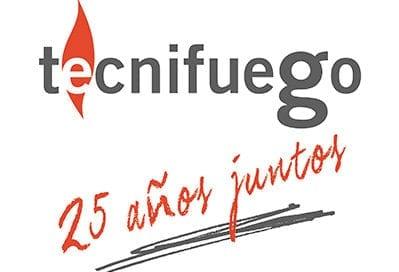 tecnifuego-logo