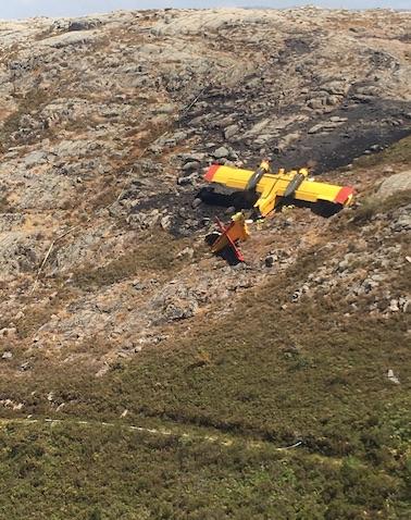 accidente-hidroavion-babcock-brif-laza-osbo