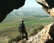 agentes-forestales-osbo