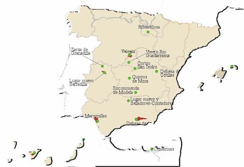 agentes-medioambientales-ministerio-Fincas-osbo