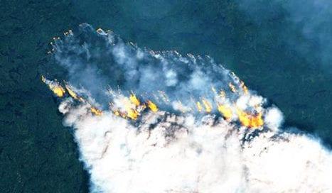 alaska-incendios-copernicus-sentinel