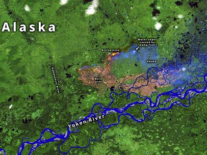 alaska-incendios-copernicus