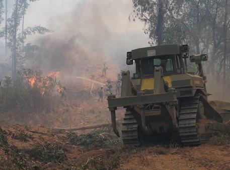 almonaster-incendio-infoca-osbo