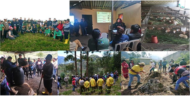 amazonia-sin-fuego-ecuador-talleres