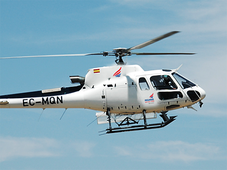 as350-B3-helicóptero-incendios