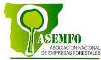 asemfo, logo