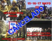 atbrif-encuentro-bomberos-cancelado-osbo