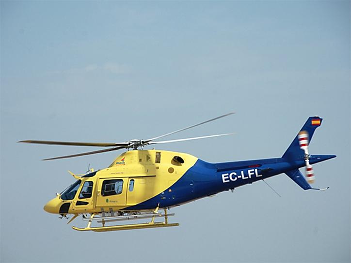 AW119-Koala-helicóptero-incendios