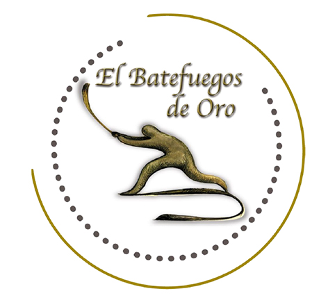 batefuegos-oro-logotipo-imagen