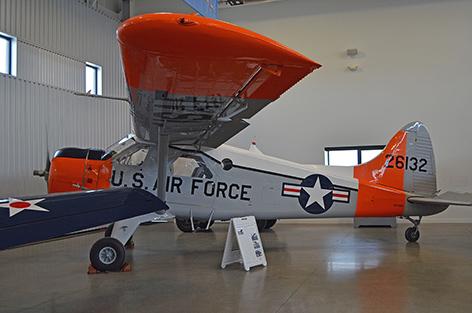 beaver-USAF-incendios-osbo