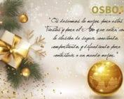 Felicitación-2021-Osbo
