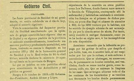 boletín-oficial-burgos-gripe-1918