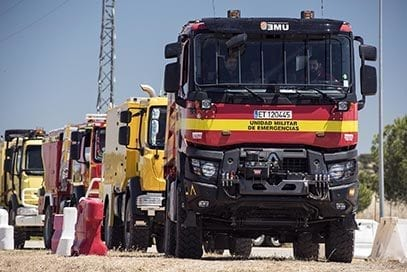 bomberos-forestales-conductores-camiones-renault-campeonato-ume