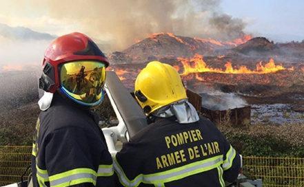 bomberos-francia