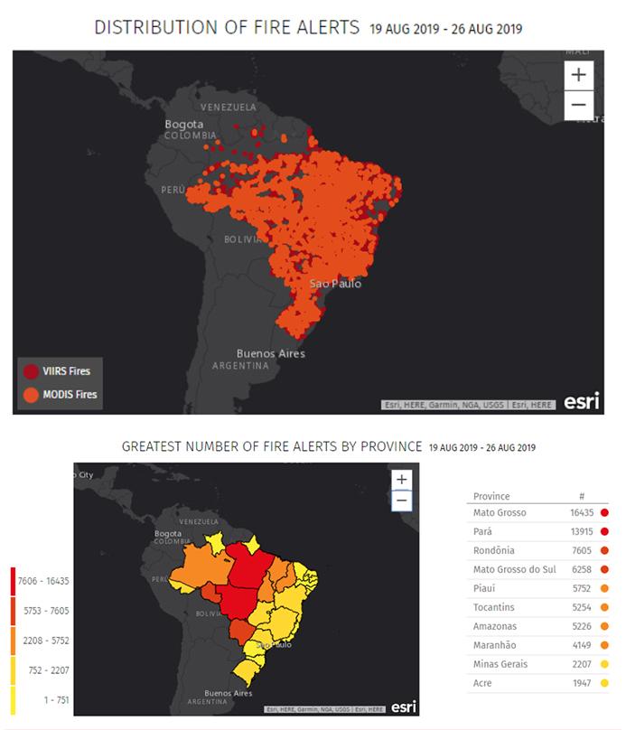 brasil-número-incendios-regiones