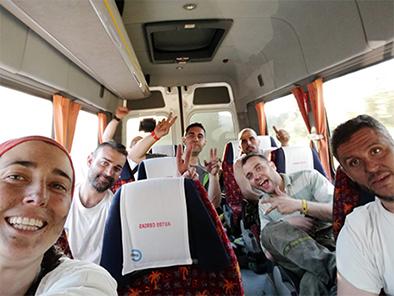brif-Tabuyo-autobús