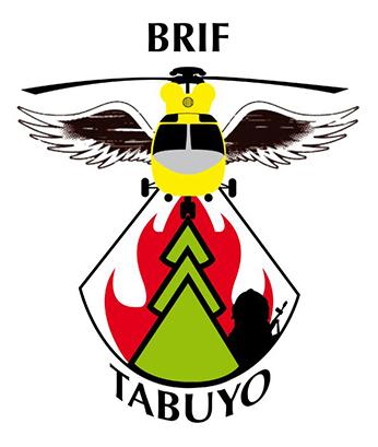 BRIF Tabuyo
