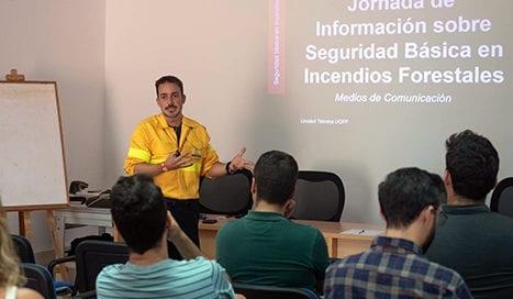 cabildo-canarias-curso-periodistas