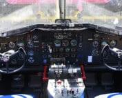 cabina-CL215T-43Grupo-incendios-osbo