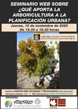café-forestal-arboricultura-osbo
