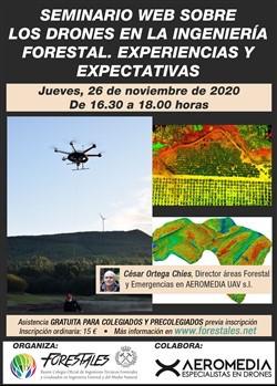 café-forestal-drones-osbo