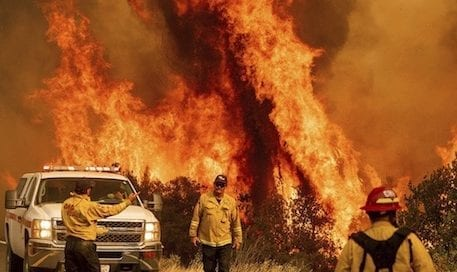 California-incendios-osbo