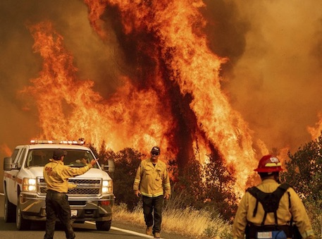 California-incendios-osbo