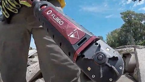 cámara-rescate-FL360-hispamast-osbo