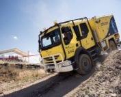 camión-incendios-castilla-lamancha