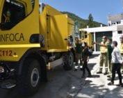 camion-autobomba-infoca-osbo