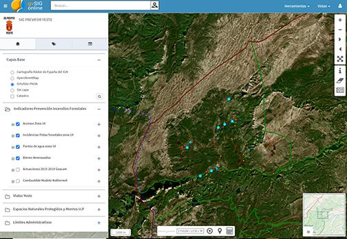 cartografia-infraestructura-prevencion-yeste-osbo