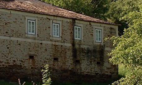 casa-quindos-laxe-silvopastoril-osbo