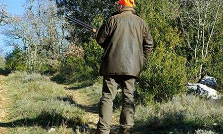 cazador-monte-castilla-lamancha