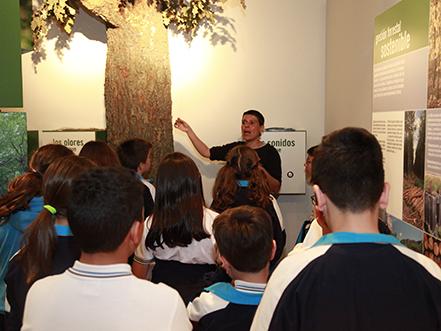 CDF-Sonia-educacion-ambiental