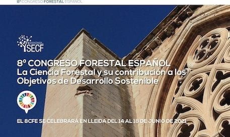 CFE-Lleida-SECF-osbo