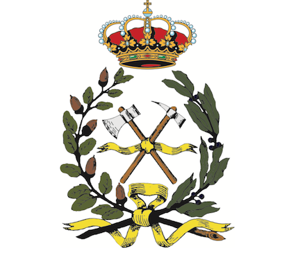 coim-montes-escudo-osbo