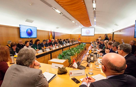 Consejo Nacional de Protección Civil,