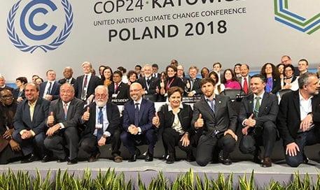 COP24-bosques-cambio-climático