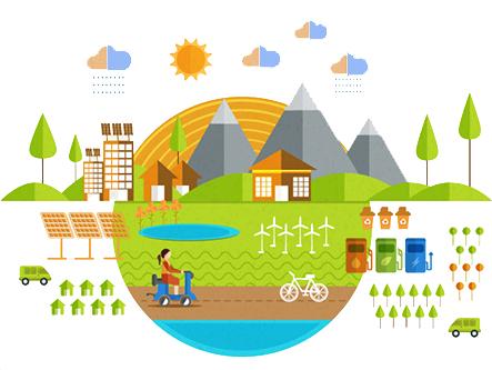 propuestas-ambientales-elecciones-generales-2019