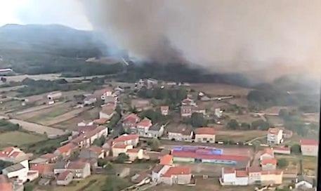 cualedro-incendio-galicia-osbo