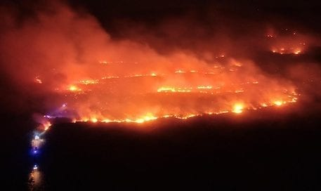 cualedro-incendio-osbo