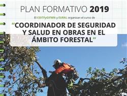 curso-coordinador-obras-forestal-destacado