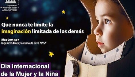 dia-internacional-mujer-ciencia-ONU
