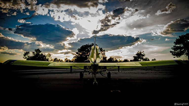 diario-piloto-AT802-ocaso-campaña2019